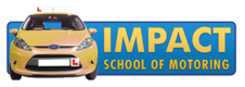 IMPACT School of Motoring
