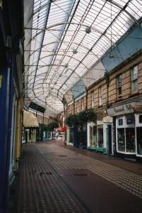 westbourne