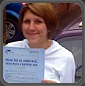 Driving test pass in ferndown